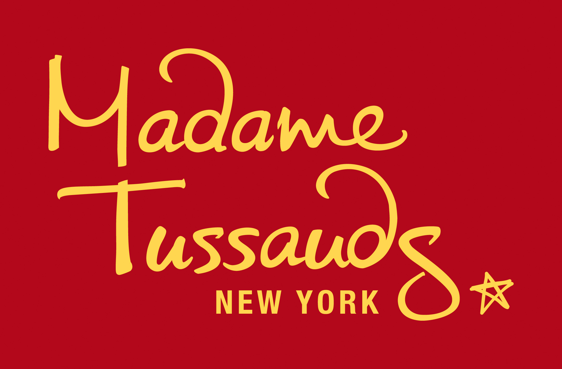 Madame Tussauds London Vouchers Deals and Discounts. Now in 19 different cities across the globe, Madame Tussauds in London is the original and first, having been founded by wax sculptor Marie Tussaud herself in the 19th century.