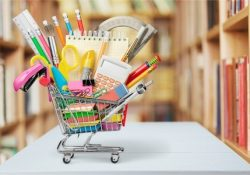 Shop Early for Back to School: Top 7 Stores you should check out to get the best deals!!!!