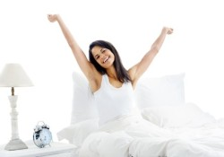 5 Reasons to Why Parents Need To Sleep!
