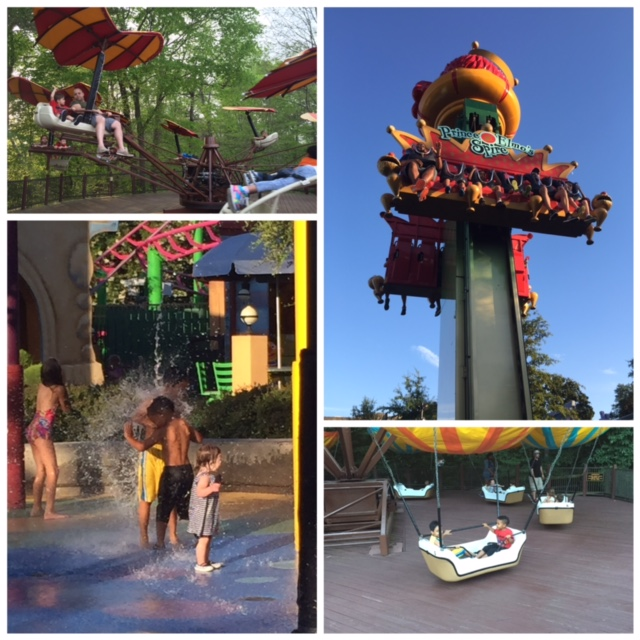 Busch Gardens Water Country Season Pass Busch Gardens Williamsburg Tickets Buy Discount Tickets