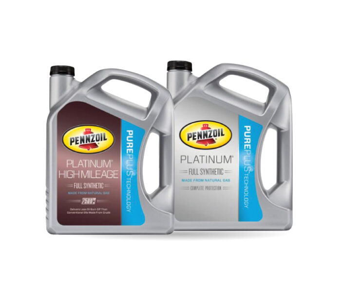 DIY to Keep Your Car Running Right  With Pennzoil #DotComDIY #CollectiveBias