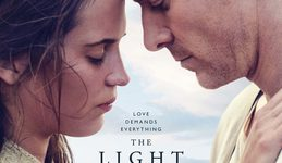 Your Heart Will Love Light Between Oceans. Movie Review