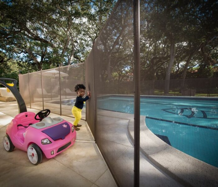 Keep Kids Safe Around Pools: Learn more about Child Drowning Cases That Have this in Common