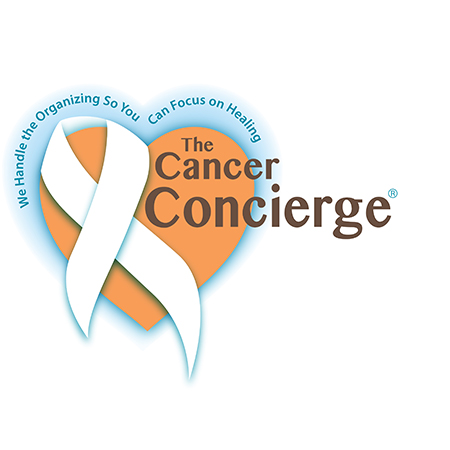 experience of loved one with cancer If you're a caregiver,  are the first to learn about a loved one's cancer  it sometimes helps to talk to others who have been through the same experience.