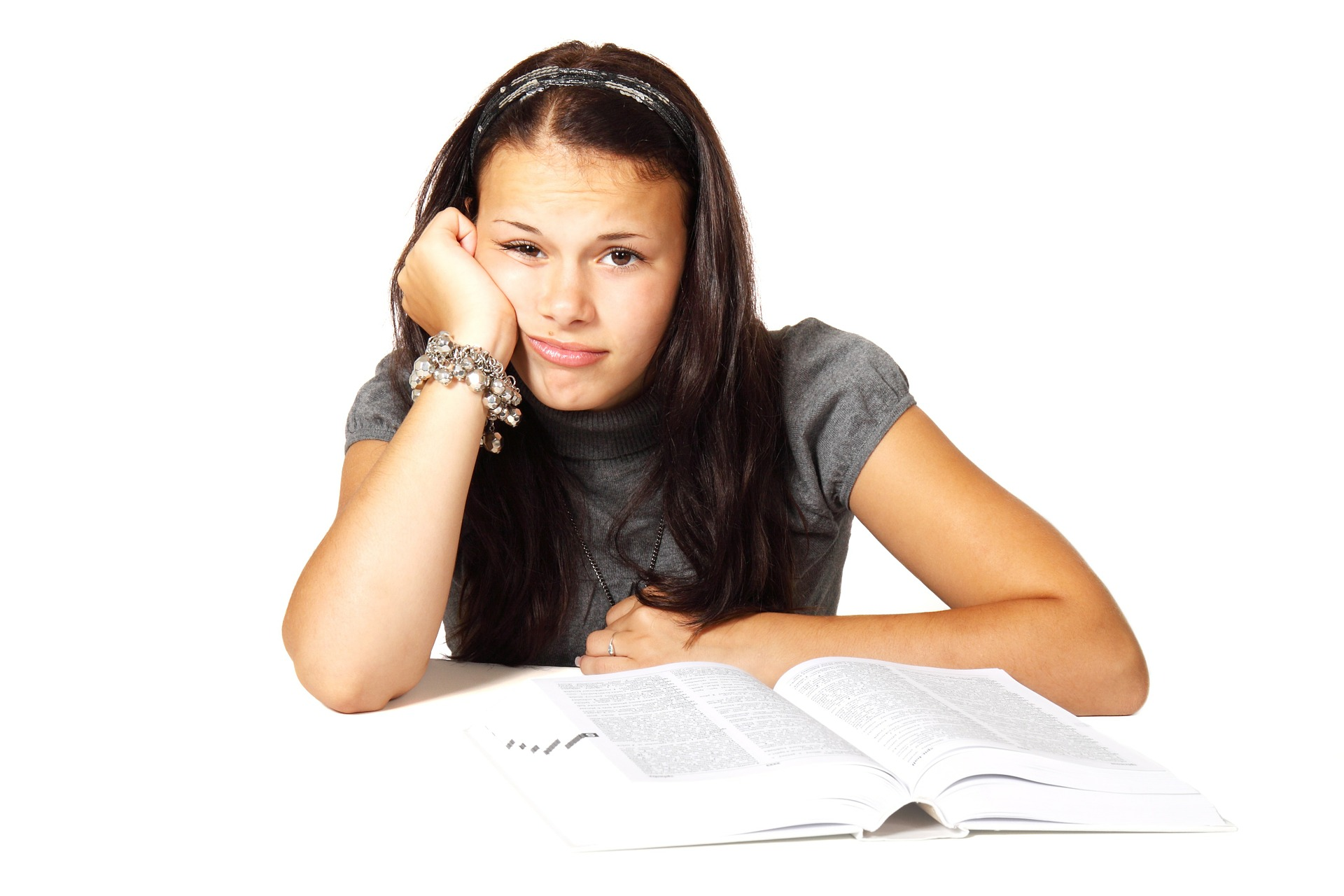 MANAGING AND COMBATING TEST-TAKING ANXIETY IN CHILDREN