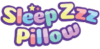 Make Sleeping Fun with Sleep Zzz Pillow!