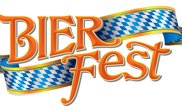 Summer Fun is Still Happening at Busch Gardens In Williamsburg with Bier Fest!