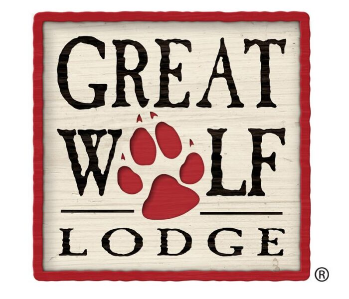 Get Ready for Spooktacular Fun for  Howl-O-Ween at Great Wolf Lodge!