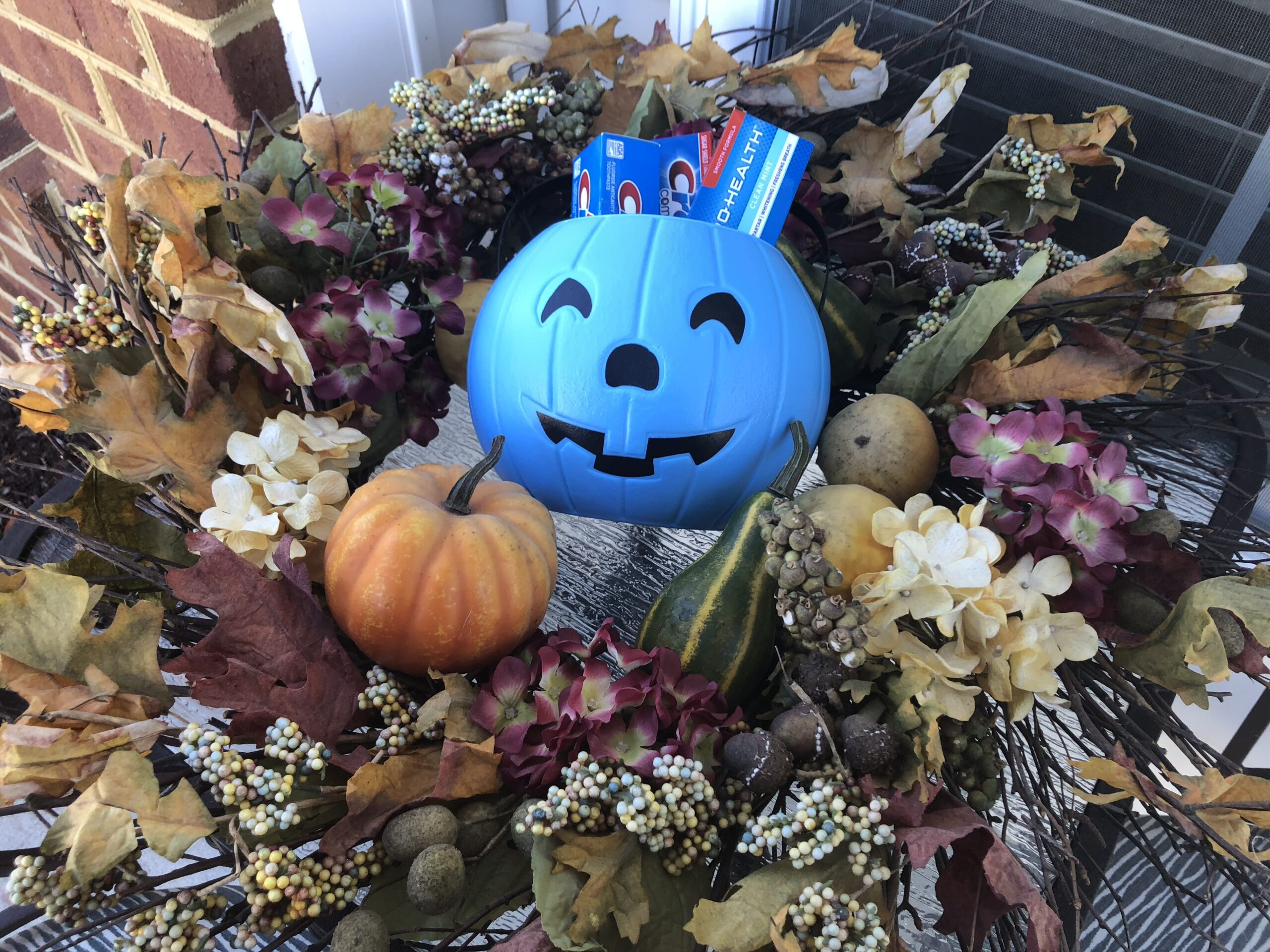 Plan Your Halloween Right! 5 Tips for Busy Parents For A Flawless Halloween Night!