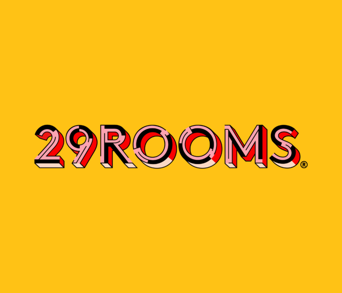 29ROOMS: EXPAND YOUR REALITY' EXPERIENCE TO CHICAGO, DALLAS, ATLANTA, TORONTO AND WASHINGTON, D.C.