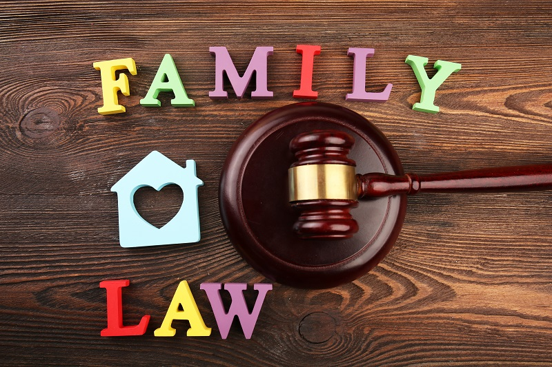 How To Find Good Family Law Solicitors