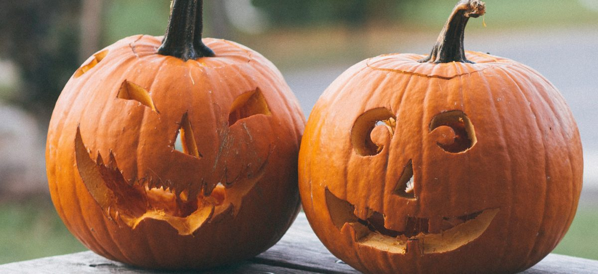 Fall For These Deals For Halloween!!!!!