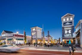 Norfolk Premium Outlets Deals Out Strategies to Save this Season