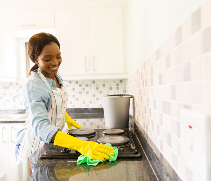 How Often Should You Clean These 20 Household Items?