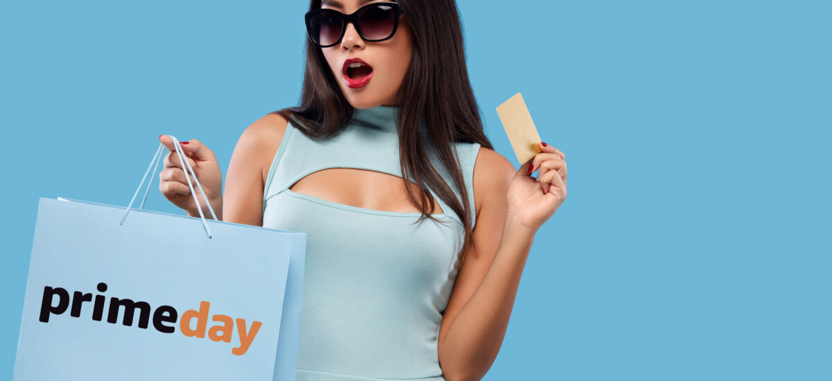 Your Official Amazon Prime Day Guide: Prime Day 2020 Deals!