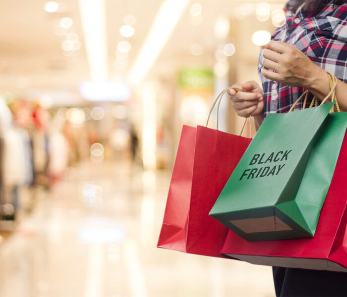 Best & Worst Items To Buy On Black Friday Guide