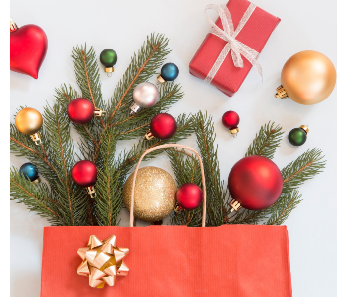 Don't Wait Last Minute: Holiday Shipping Deadlines for 70+ Stores