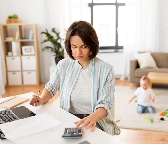 The 5 Best Independent Contractor Jobs for Parents