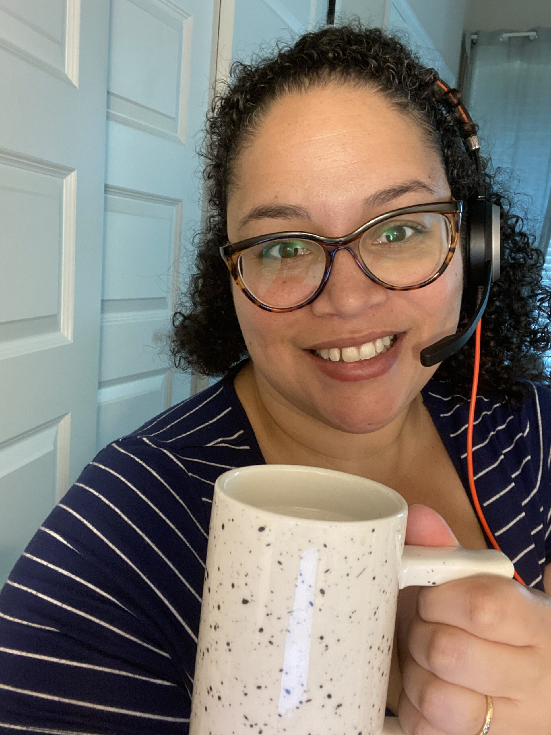 Side Hustle, Side Gig Life: My Independent Contractor Story