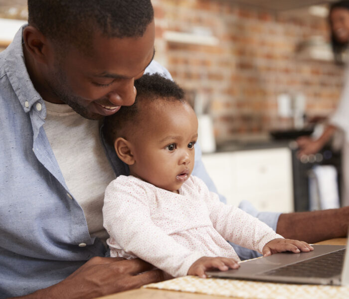The One Law that is Affecting Working Parents as an Independent Contractor.