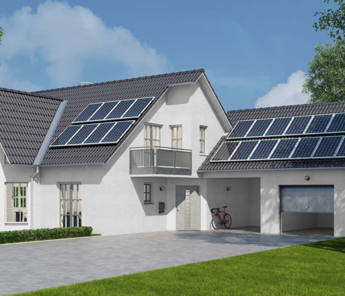 Alternate Forms of Energy For Your Home? 10 Tough Objections to Renewable Energy