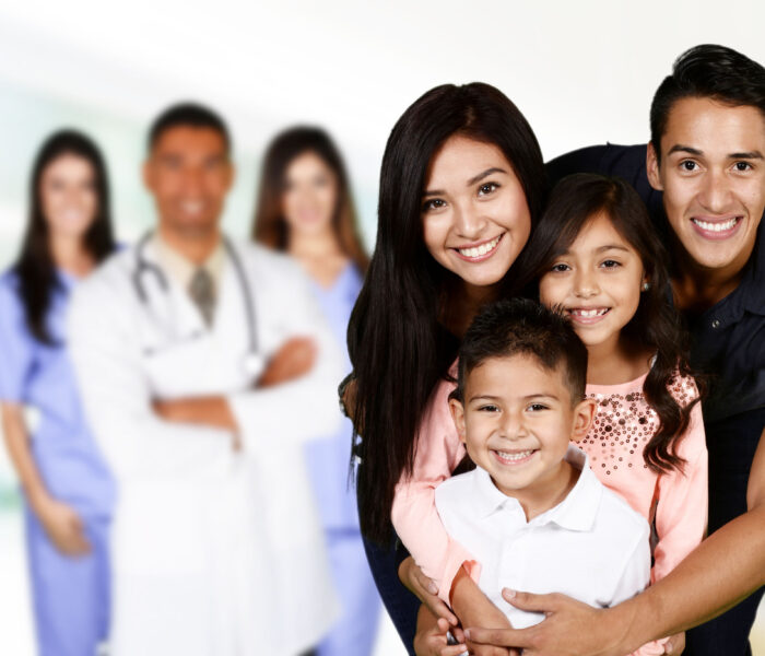 What Families Need To Know About Direct Health Care Plans