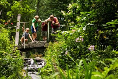 New Brandywine Valley Adventure Pass Offers Savings to Northern Delaware Attractions