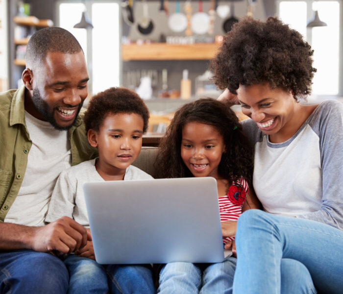 Do You Need Cyber Safety Education?